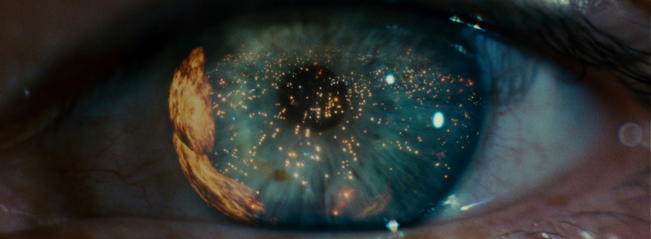 Memories of Blade Runner: Ethics of Film Restoration in the Digital Age